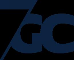 7 Global Capital Logo