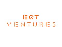 EQT_Ventures