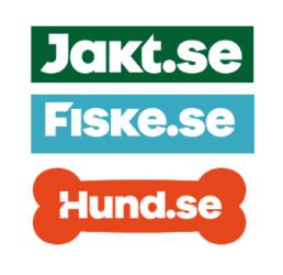 Jakt_Fiske_Hund