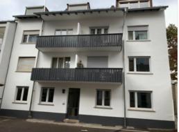 Kissingerstraße