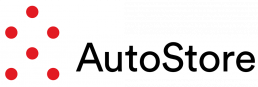 AutoStore Logo breit