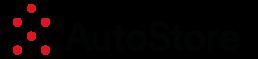 Autostore Logo Exit