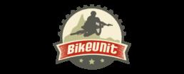 Bikeunit Logo breit