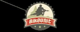 Bikeunit Logo