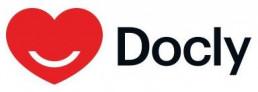 Docly Logo breit