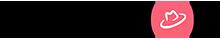 Hatshop.se Logo