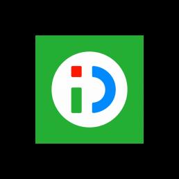 InDriver Logo