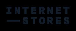 Internetstores Logo