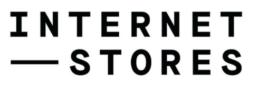 internetstores