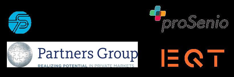 KOEHLER Group 2016