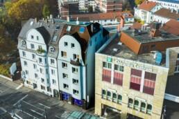 König Karls Straße 2