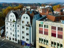 König-Karl Straße Stuttgart