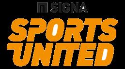 logo-signa-sports-united