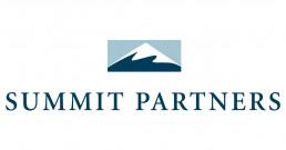 Logo Summit Partners