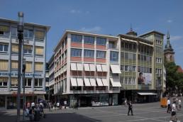 Marktplatz KOEHLER Group