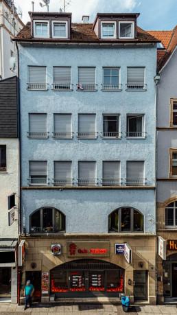 Nadlerstraße 18