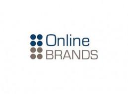 Online Brands Nordic Logo