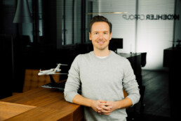 Philipp Schlüren