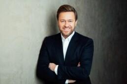 René Marius Köhler