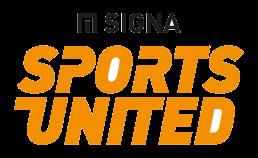 SIGNA Sports United Logo