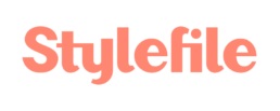 Stylefile Logo