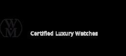 Watchmaster Logo breit