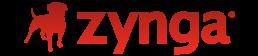 Zynga Logo Exit